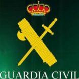 Guardia civil - Licencia de armas
