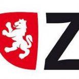 Licencia tenencia animales peligros en Zaragoza